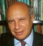Celson Luiz Limongi